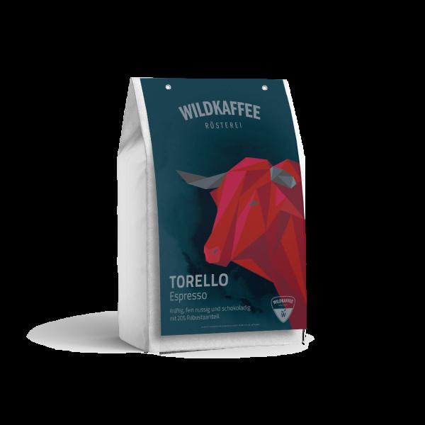 Torello Espresso