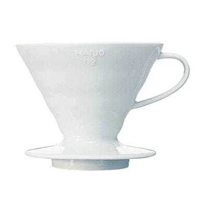 Hario V60 Dripper 02 - Keramikhandfilter